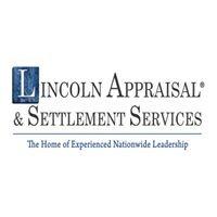 Lincoln Appraisal & Settlement Services