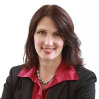 Kimberly Pisanti, Realtor, Century21 Jack Ruddy Real Estate