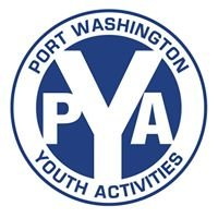 Port Youth Activities