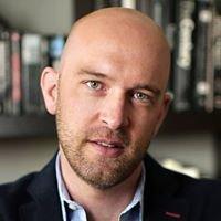 Matthew R. Hintermeister - Telluride Sotheby's International Realty