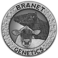 Branet Genetics