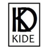KIDE Design