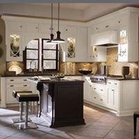 American Kitchen Gallery