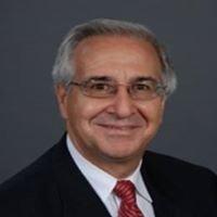 Carl Surrusco, Realtor