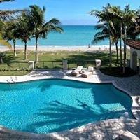 DM Florida Homes
