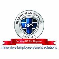 Benefit Plan Services, Inc.
