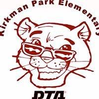 Kirkman Park Elementary PTA