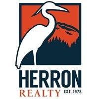 Herron Realty