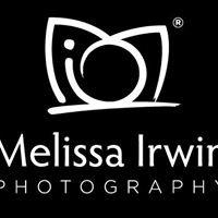 Melissa Irwin Photography