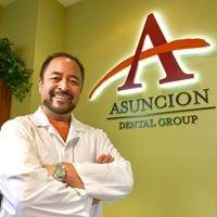 Asuncion Dental Group