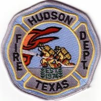 Hudson Volunteer Fire Department