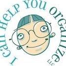 I Can Help You Organize, LLC