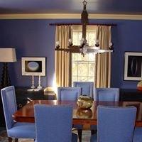 Fernbrook Cottage Design & Decoration