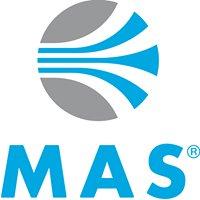 MAS HVAC