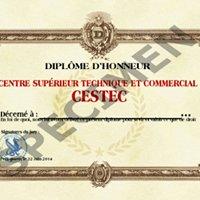 Centre supérieur technique et commercial - Cestec
