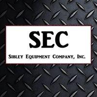 Sibley Equipment Company, Inc.