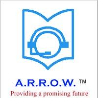 arrowtt
