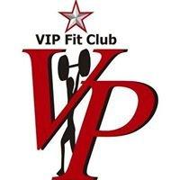 VIP Fit Club
