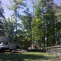 Siefker's Tree Service