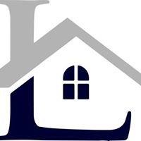 LeShaye Sawyer Team- Coldwell Banker Snow & Wall 6158931130