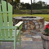 Roman Roads Hardscapes Inc.- Installers of Pavers-Orlando, FL