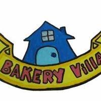 Bakeryvilla