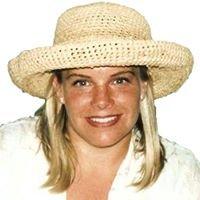 Tonya Whitworth-Aldredge, Coldwell Banker Residential Real Estate, Advisor