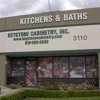 Keystone Cabinetry Inc