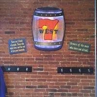 7 West Bar & Grill
