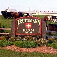 Truttmann Dairy LLC