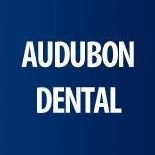Audubon Dental