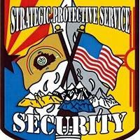 Strategic Protective Service LLC