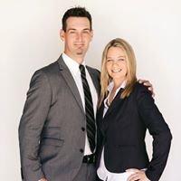 McCarthy Real Estate Team