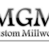MGM Custom Millwork LTD.