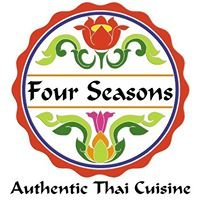 Four Seasons Thai Cuisine