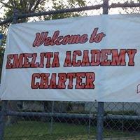 Emelita Street Elementary