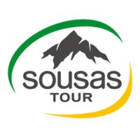 Sousas Tour Chile