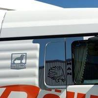 FT-Truckandmodelparts