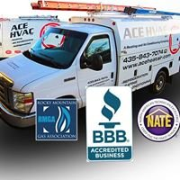 Ace HVAC, LLC