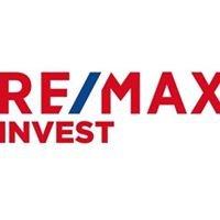RE/MAX Invest