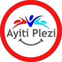 AYITI PLEZI