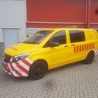 Langeloo Transport Service