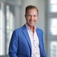 Grant Hudson, Coldwell Banker Residential Brokerage