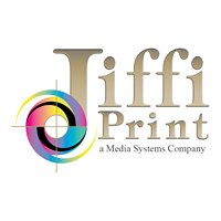 Jiffi Print, a Media Systems Company