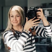 Ilona Savola Photographer