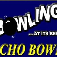 Echo Bowl