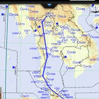 Aviation Consultants Asia