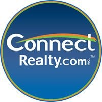 Connect Realty - Houston/The Woodlands