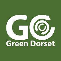Go Green Dorset