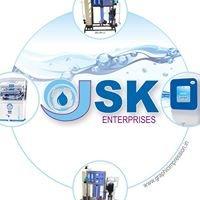 J.S.K Enterprises